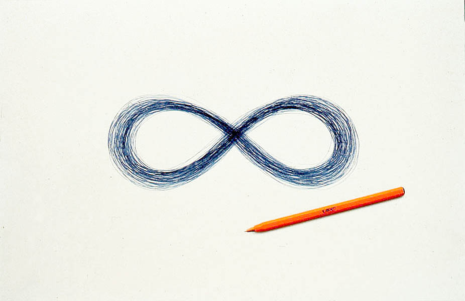To Infinity And Beyond The Infinity Symbol In Advertising This
