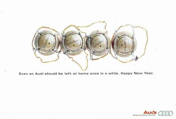 audi-new-year-ad-small-25095