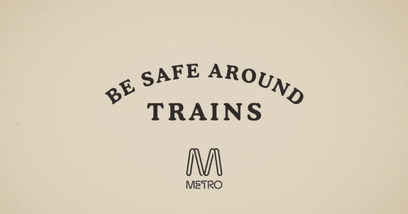 Melbourne-Metro-Ad_Dumb-Ways-To-Die-2