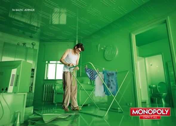 monopolybaltic
