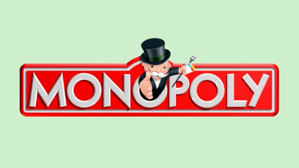 Mr_monopoly_the_3d_agency_6