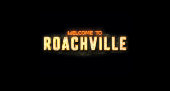 welcome_to_roachville