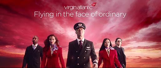 virgin-atlantic-flying-in-the-face-of-ordinary