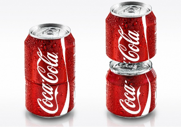 coke-sharing-can