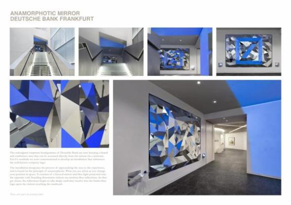 deutsche-bank-anamorphic-mirror-600-14837