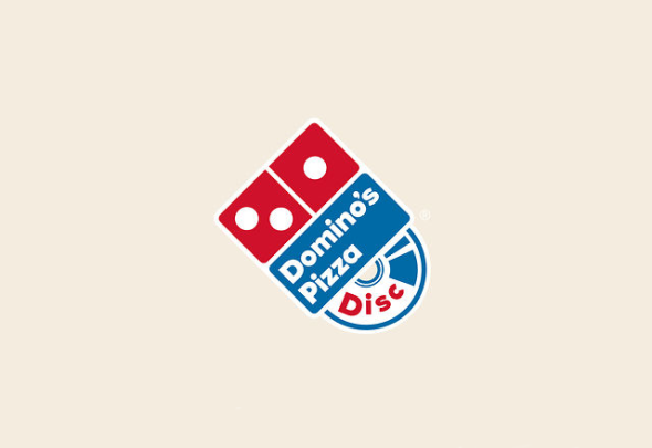 dominos_disc_0