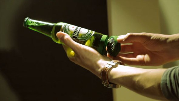 heineken-ignite-1