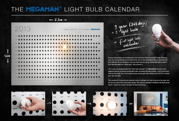 Megaman-Light-Bulbs-The-Megaman-Lightbulb-Calendar