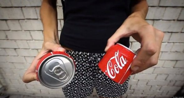 o-COCA-COLA-SHARING-CAN-facebook