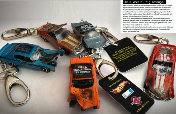 Hot-Wheels-Dont-drink-drive-key-chains