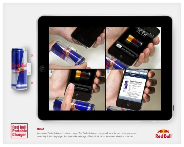 Red_Bull_charger_ibelieveinadv