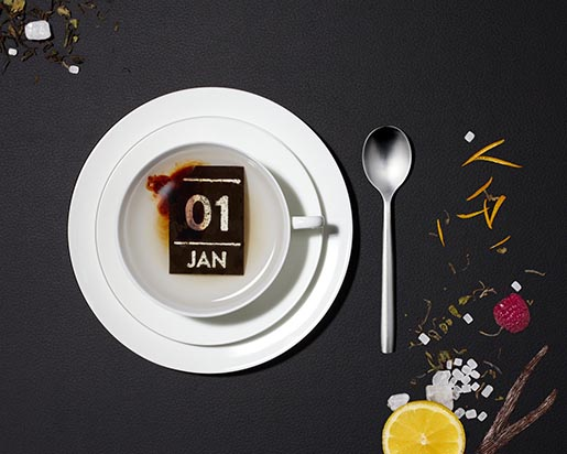 tea-calendar-7
