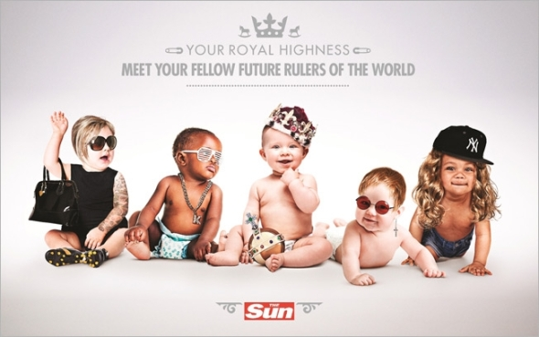 the-sun-future-rulers-hed-2013